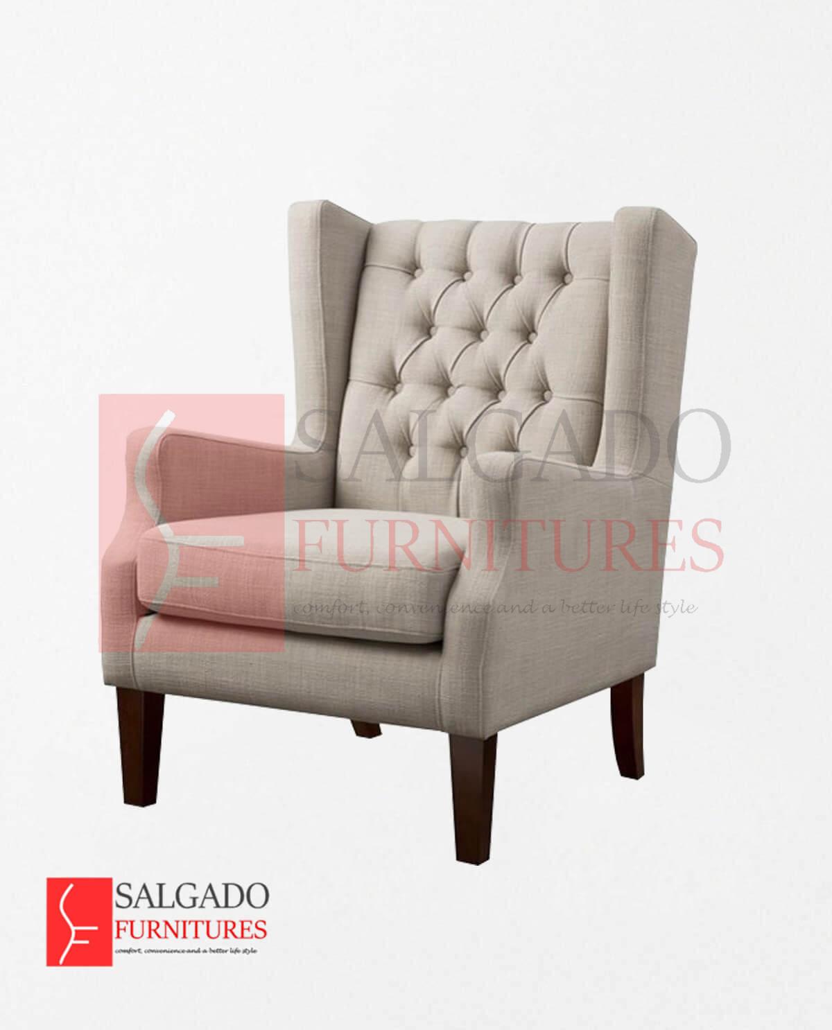 armchair-expert