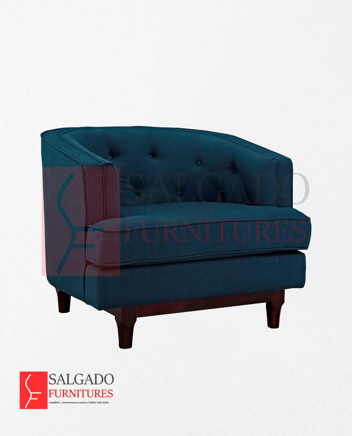 buy-sofa-sri lanka
