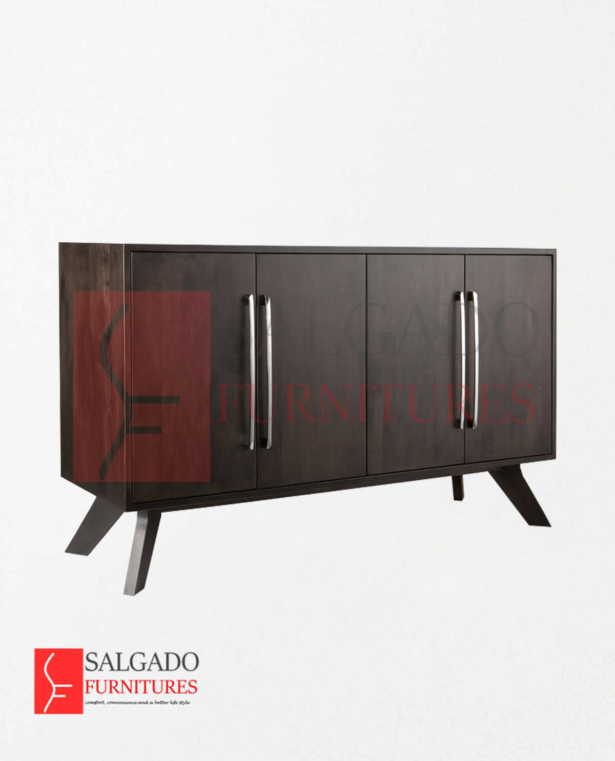 Powell Sideboard