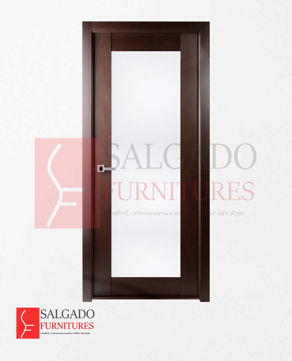 teakwood-glassdoors-forsale
