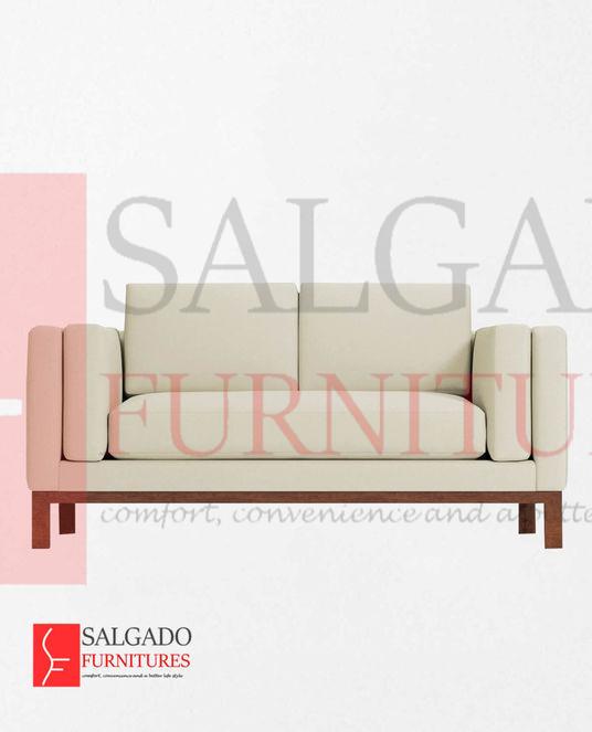 furniture-srilanka-ikman.lk-moratuwa