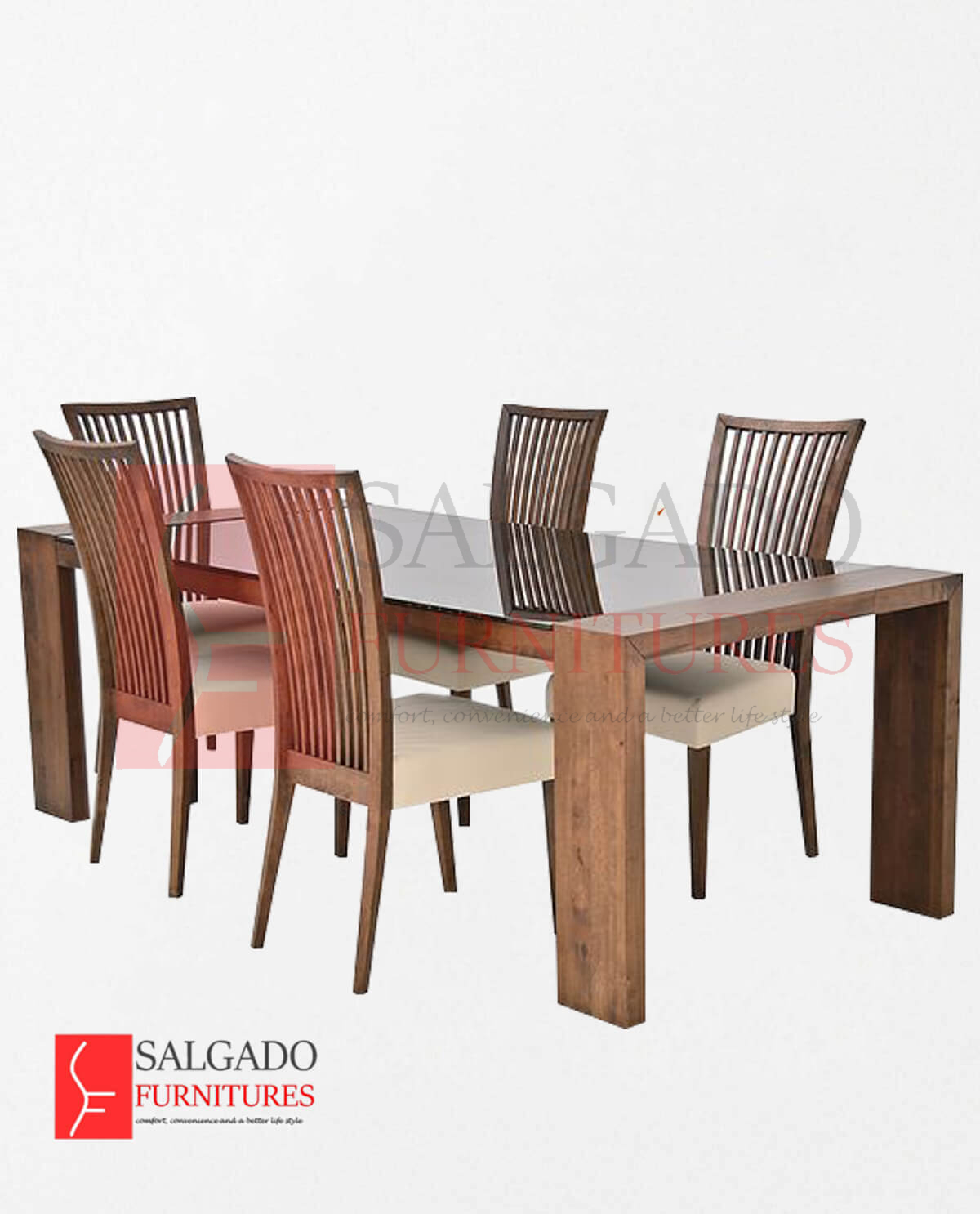 furniture-sri lanka- ikman.lk