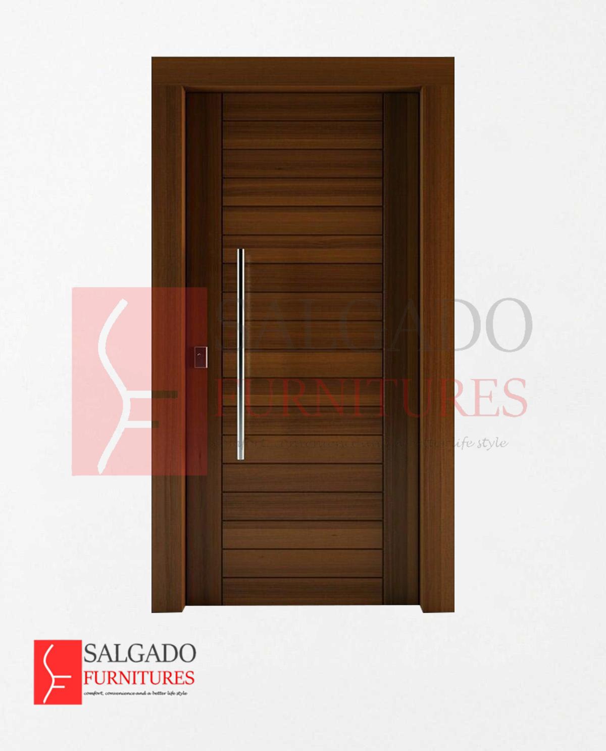 teak-door-manufactures-salgado-furnitures