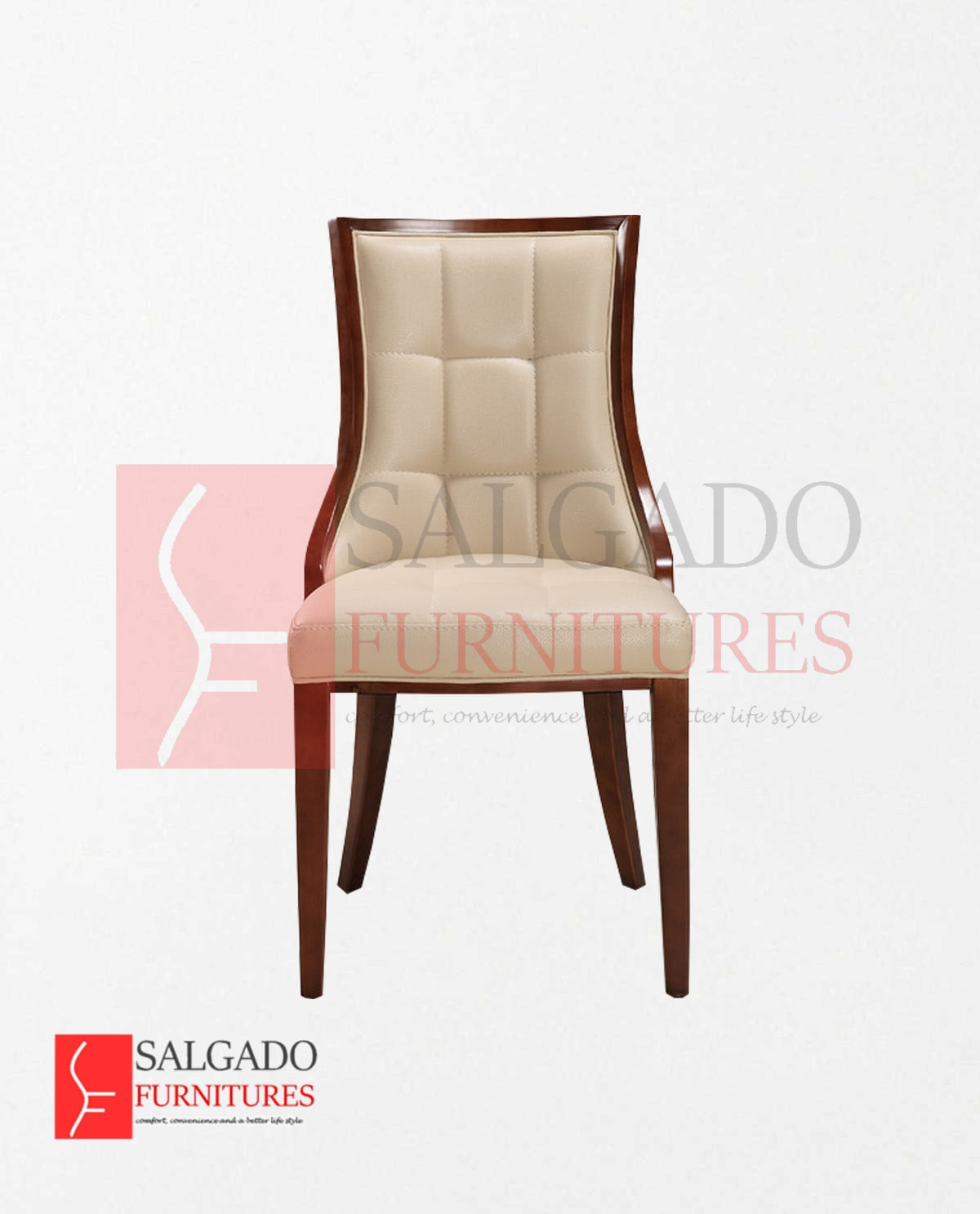 Ave Dining Chair