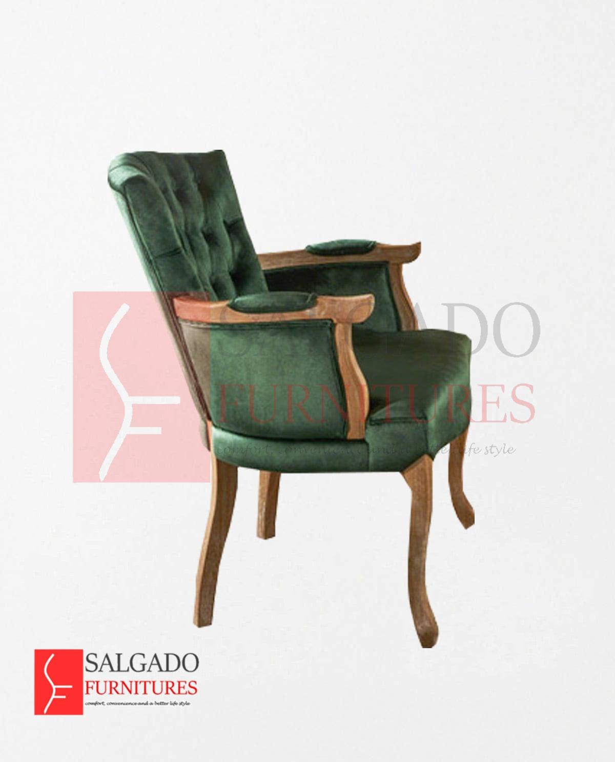 chairs-sri lanka