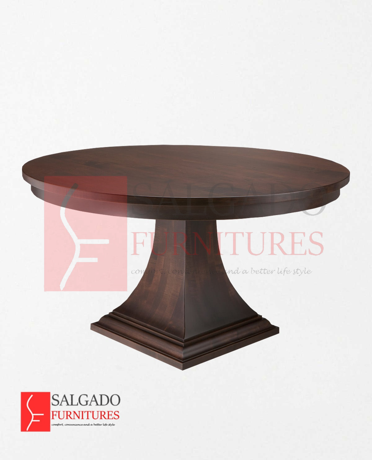 furniture-warehouse