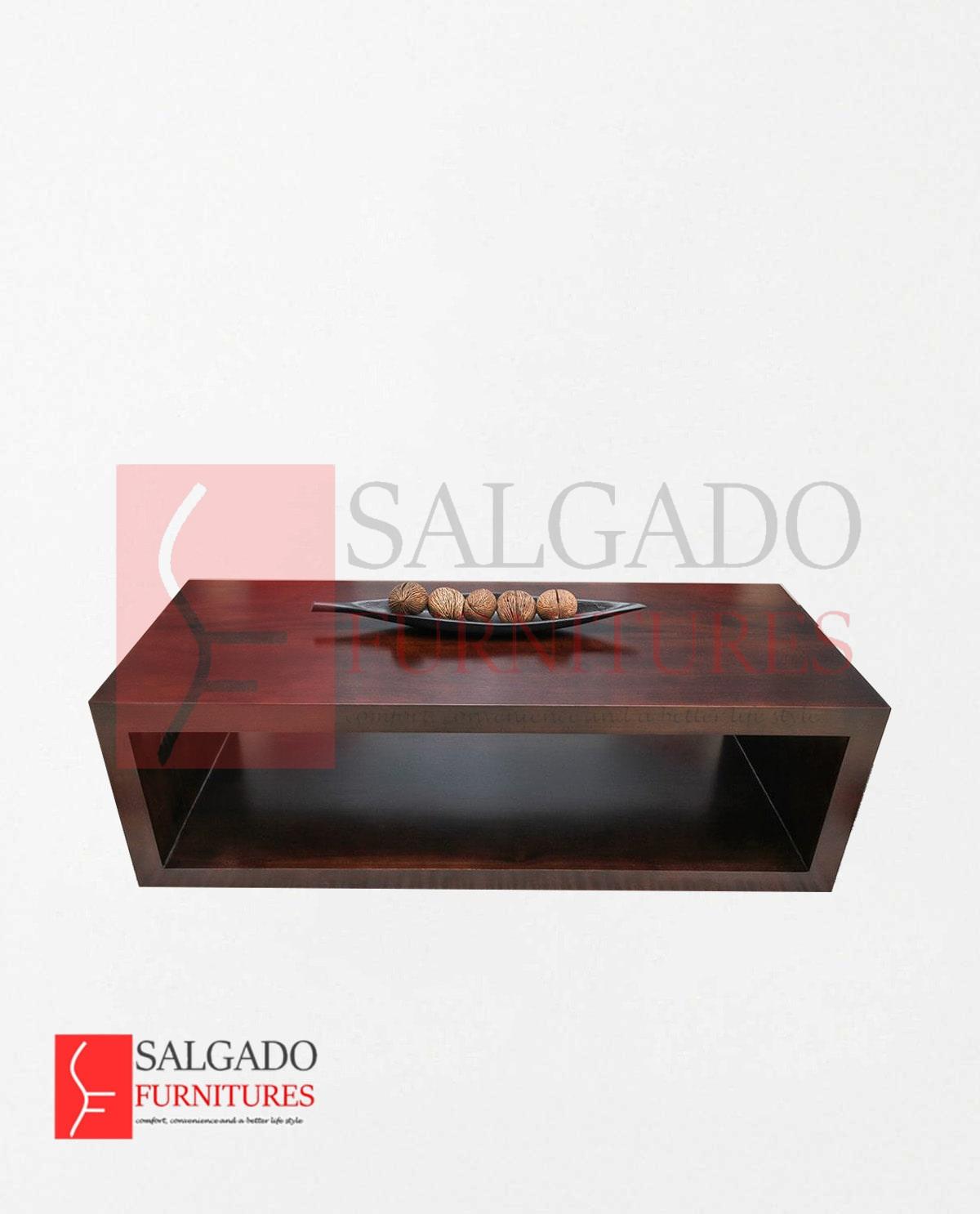 teak-coffee-table