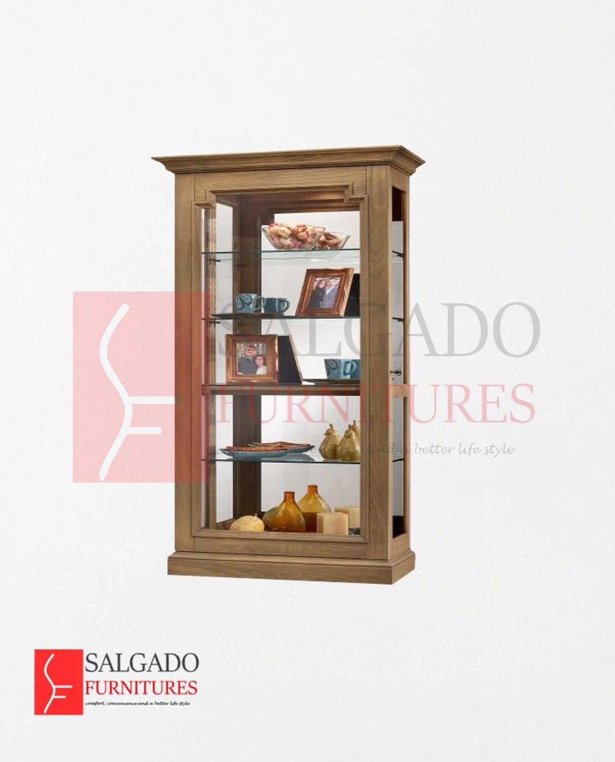 display-cabinet-sri lanka