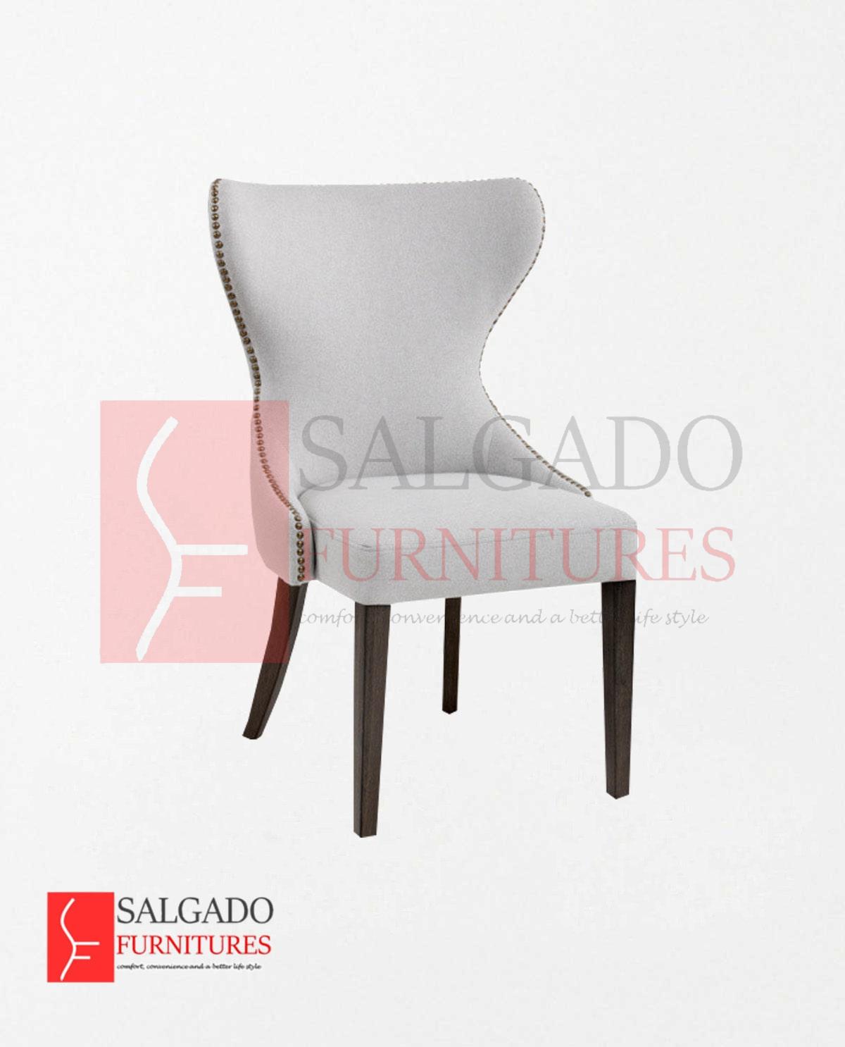 dining-chairs-srilanka
