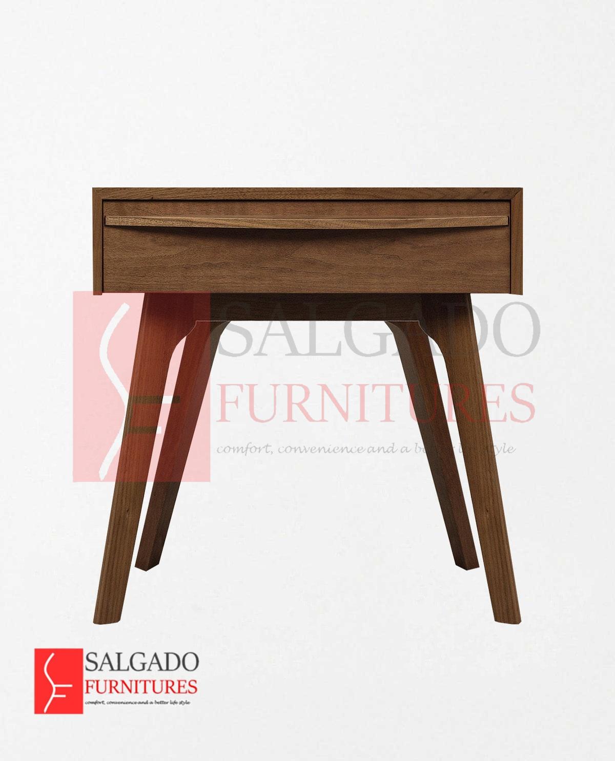 furniture mart