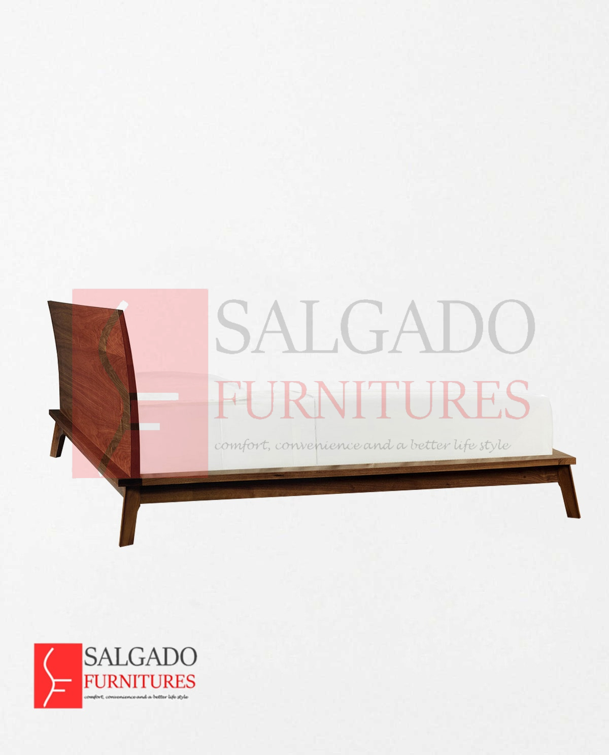 furniture-sri lanka-facebook