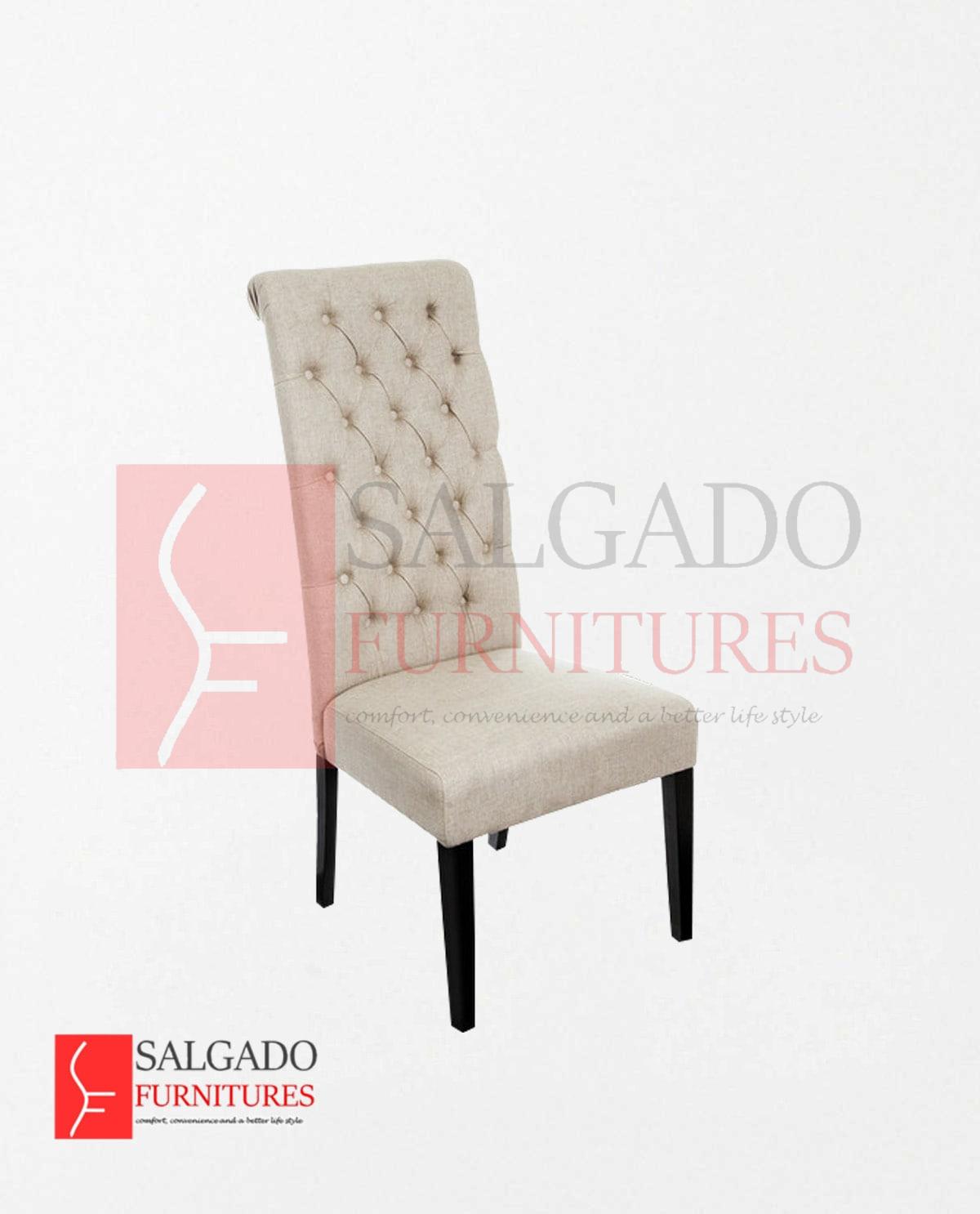 dining-chairs-moratuwa