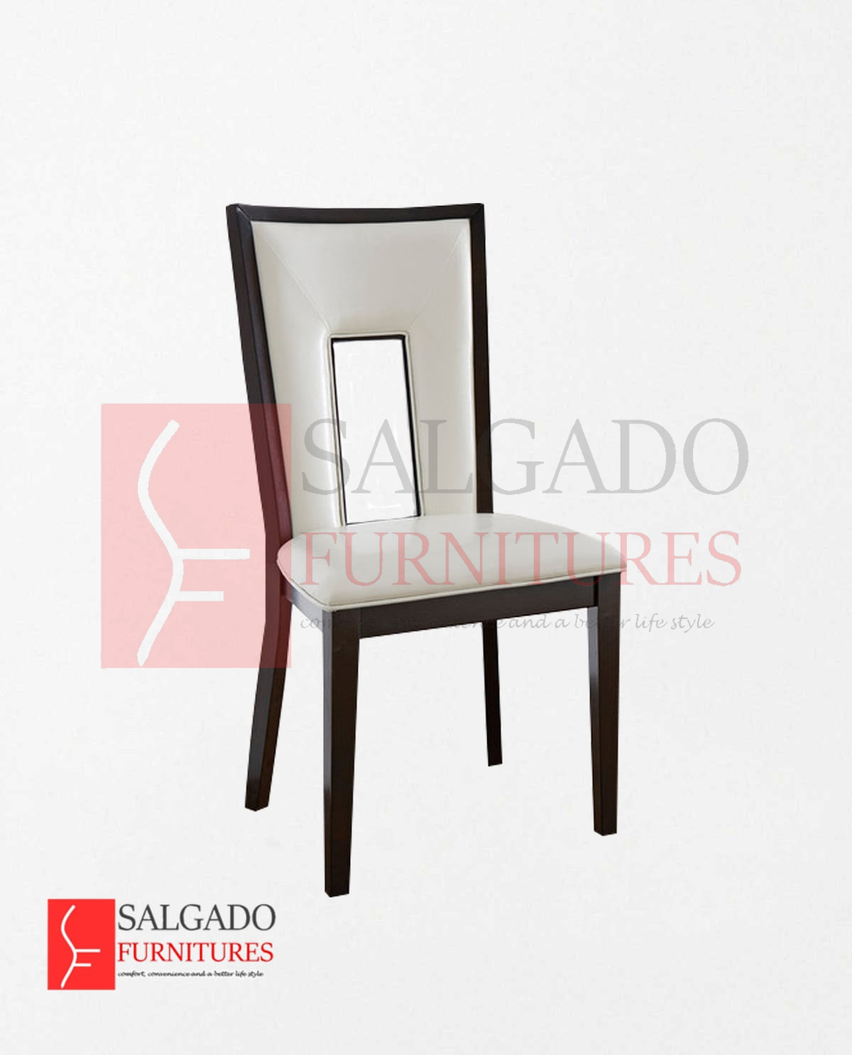 dining-chair-design