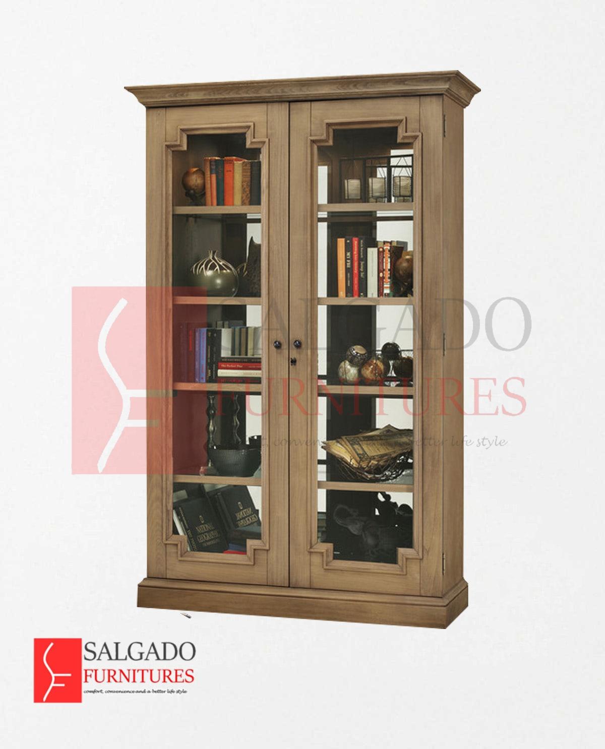 display-cabinet-sale-in-srilanka