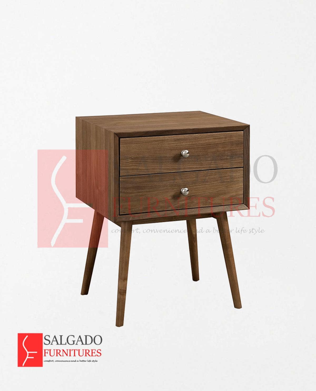 furniture-business-sri lanka