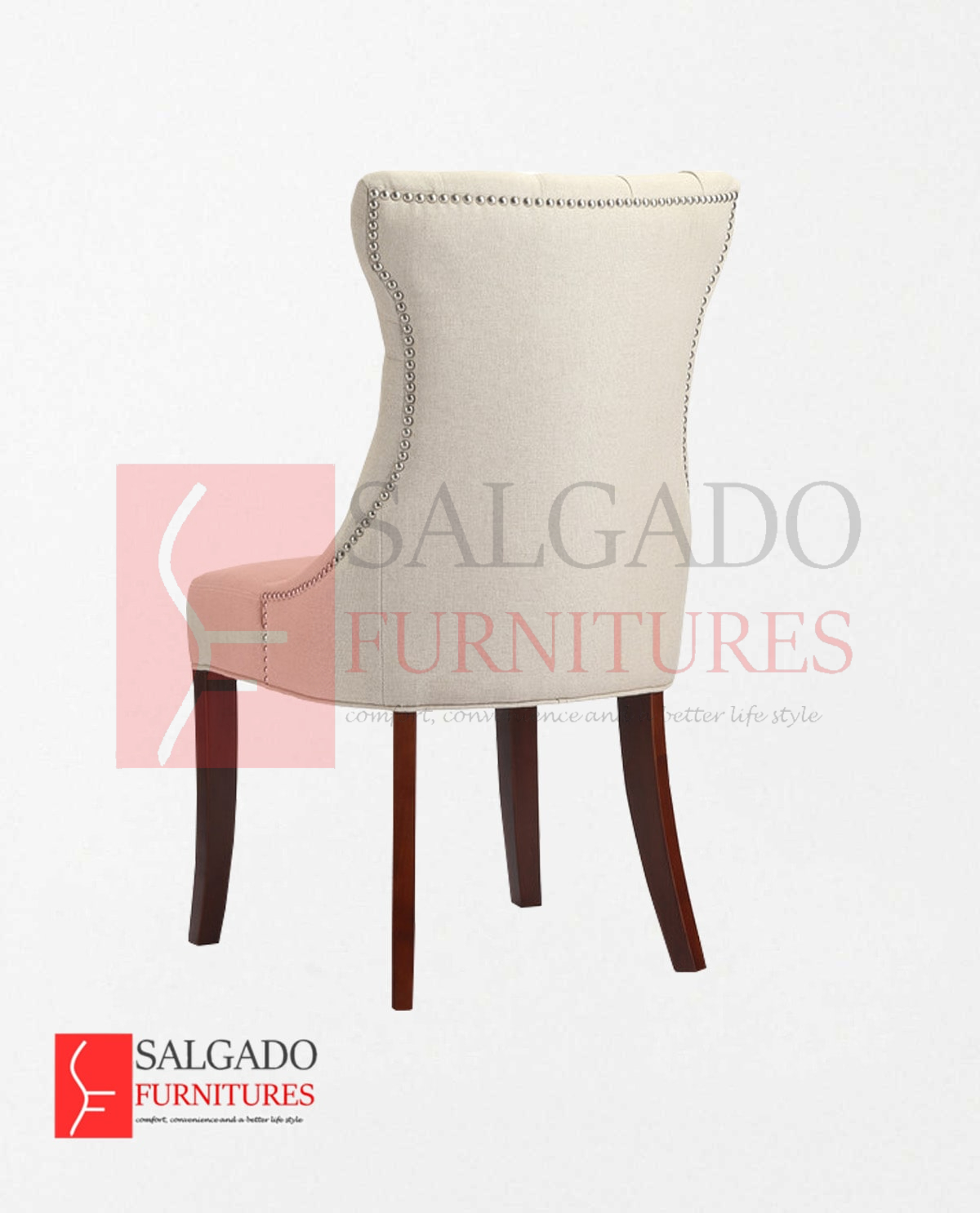dining-chair-designs-moratuwa