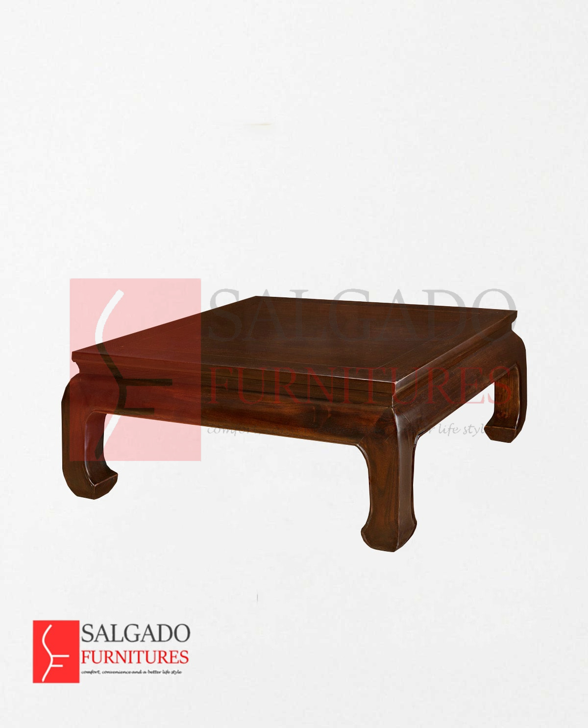 coffee-table-sets