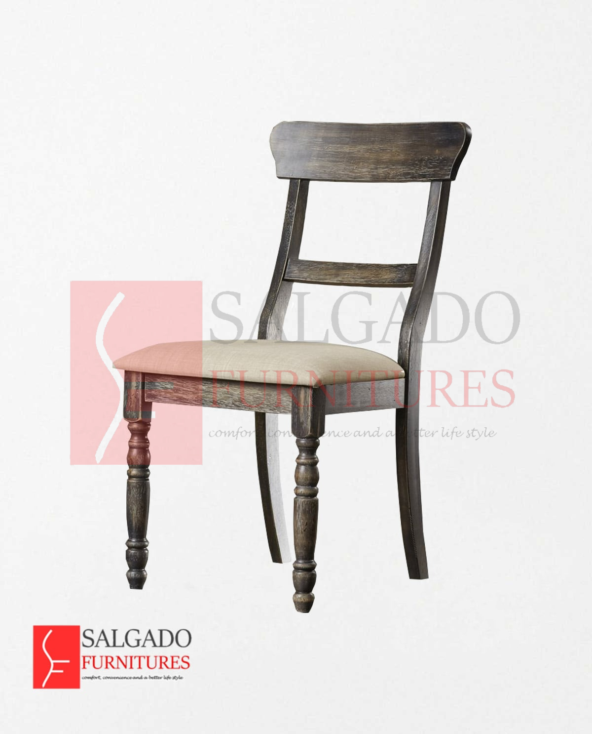 dining-chairs-wooden