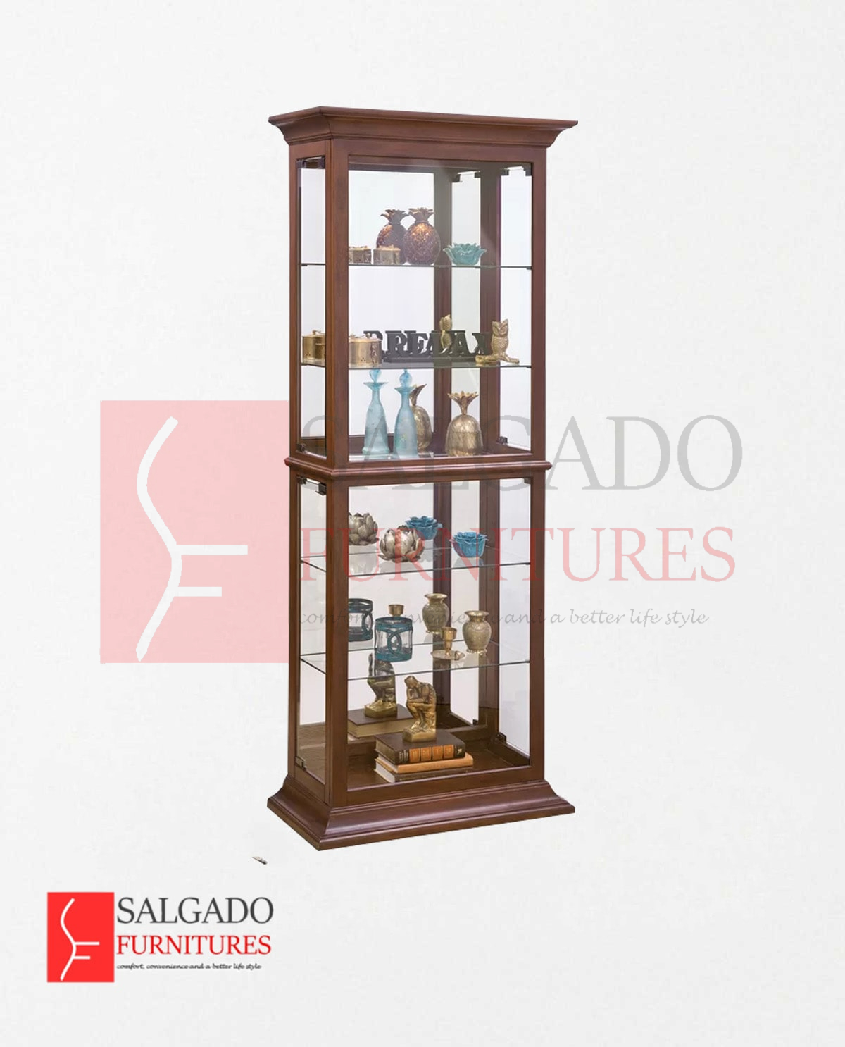 display-cabinet-sale