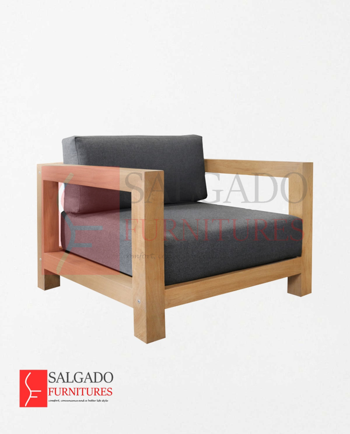 furniture-stores