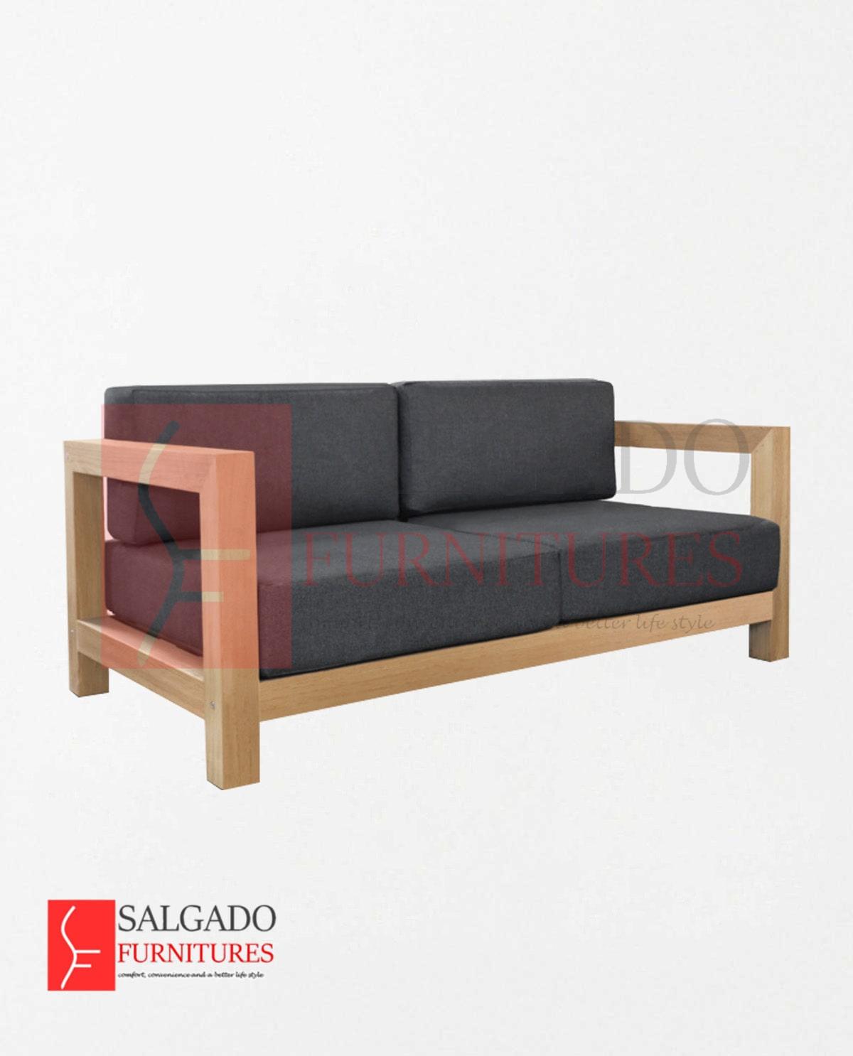 Veroda Angle Sofa
