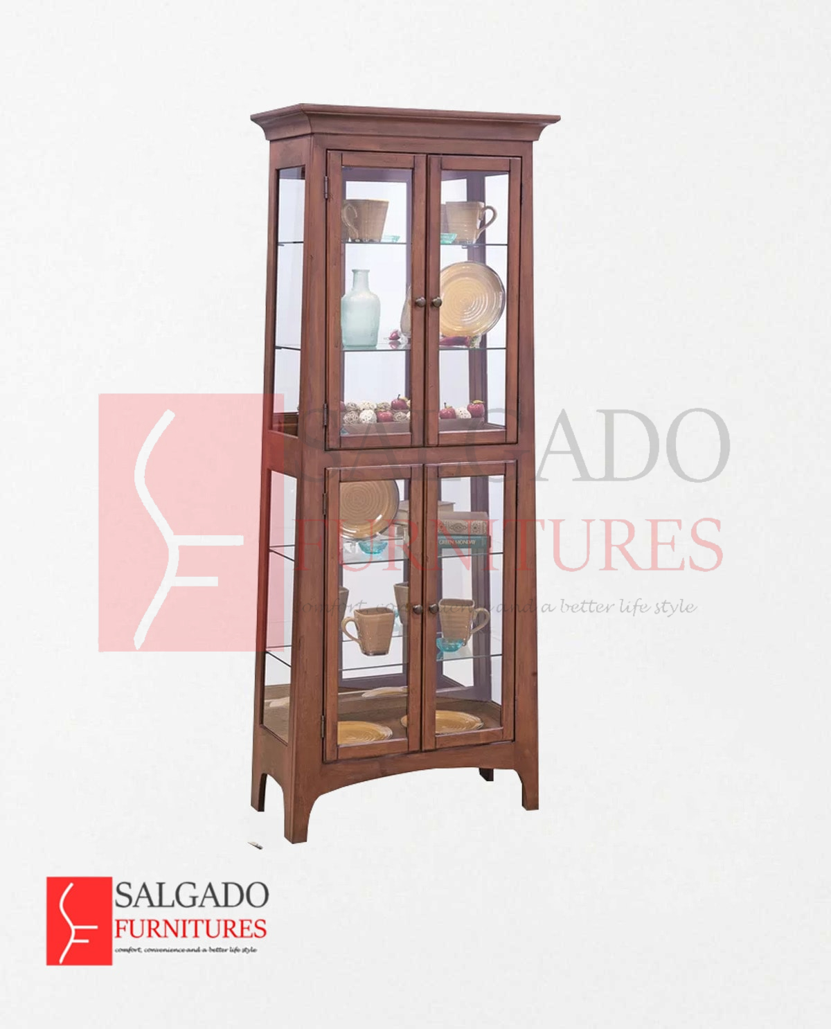 glass-display-cabinet-srilanka