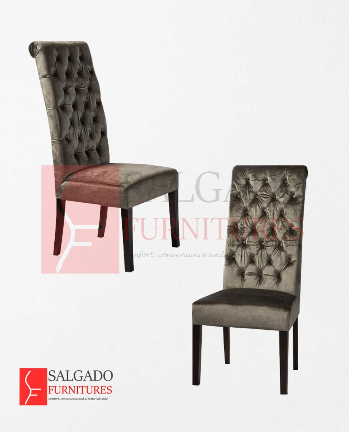 dining-chairs-price-in-sri lanka