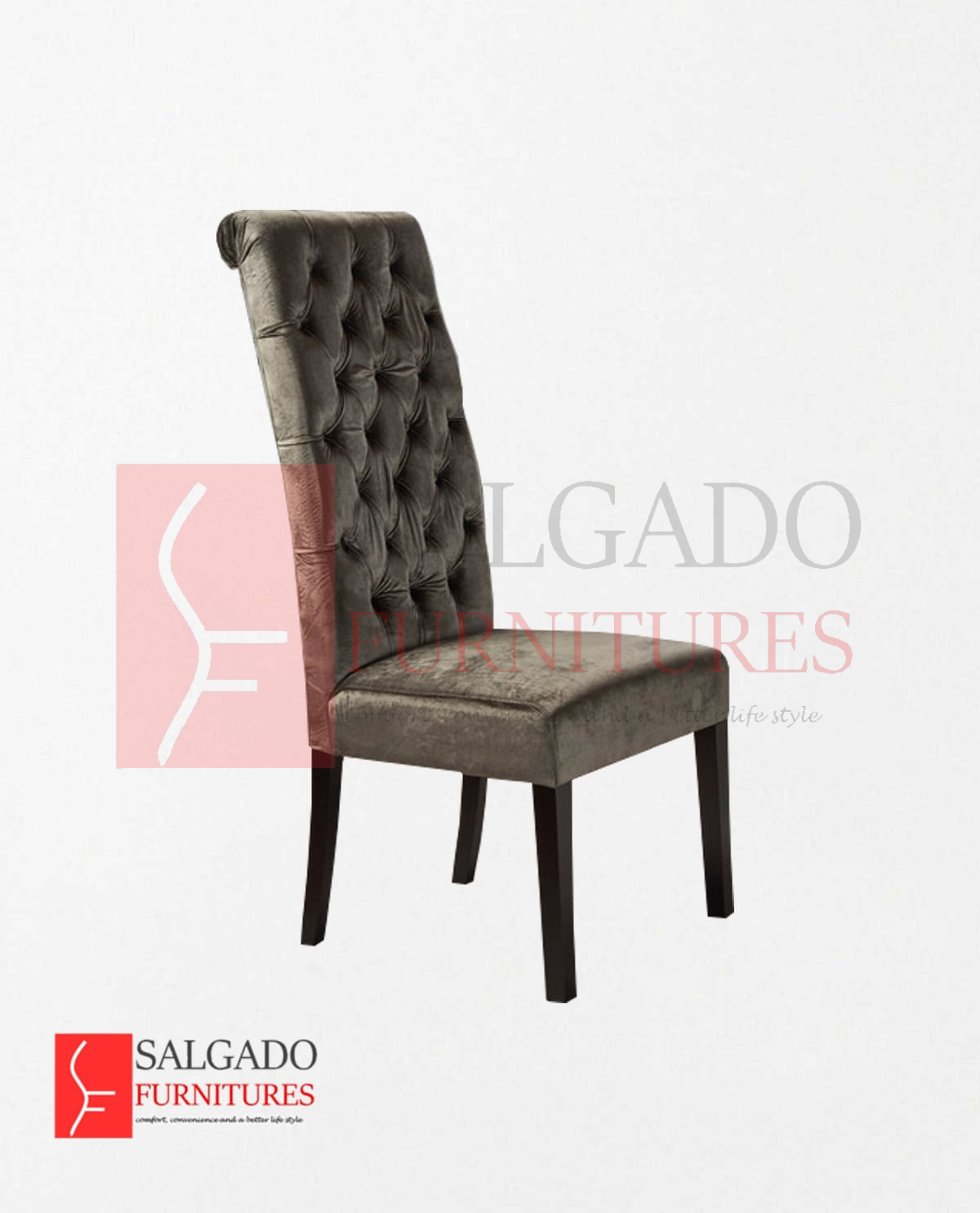 dining-chairs-price-in-sri lanka