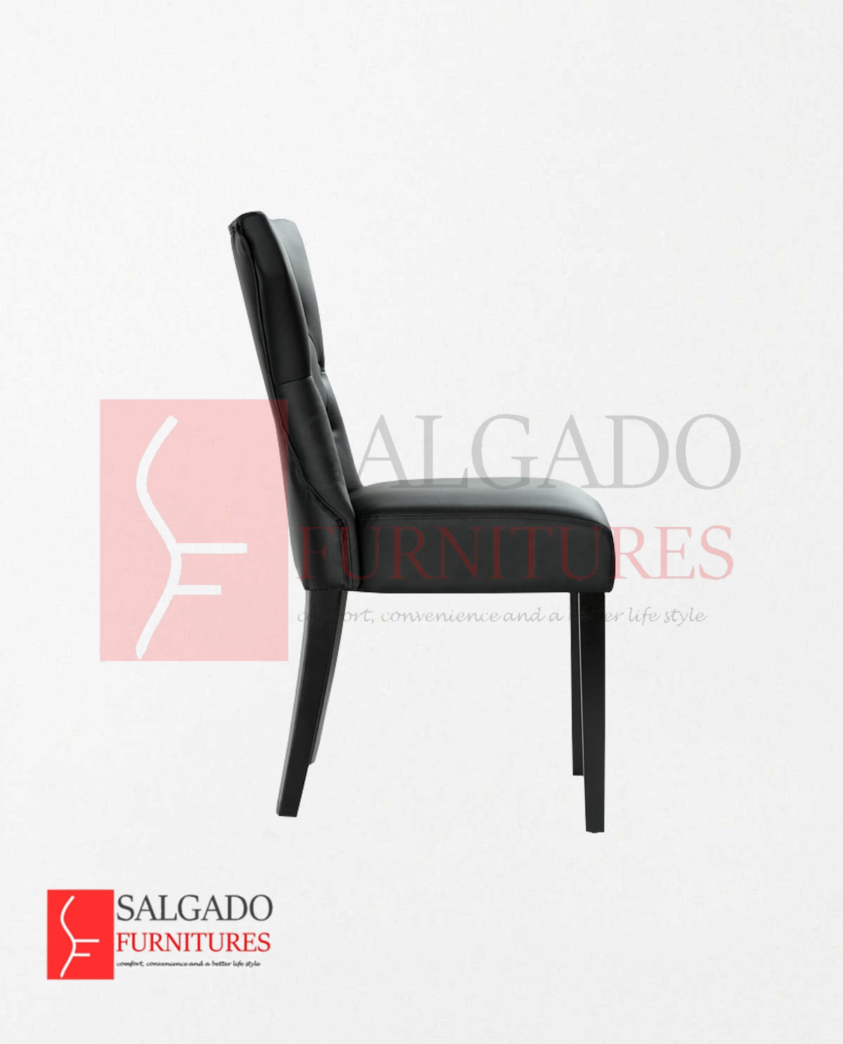 dining-chairs-price-moratuwa