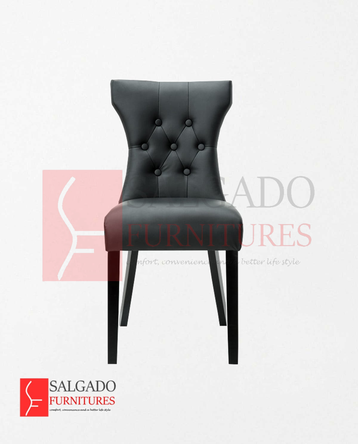 dining-chairs-price-moratuwa