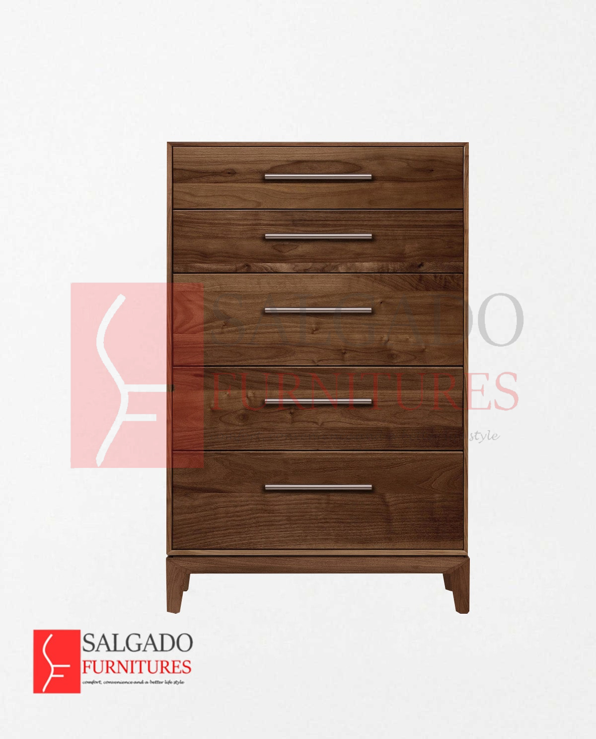 chest-of-drawers-for-sale-sri lanka