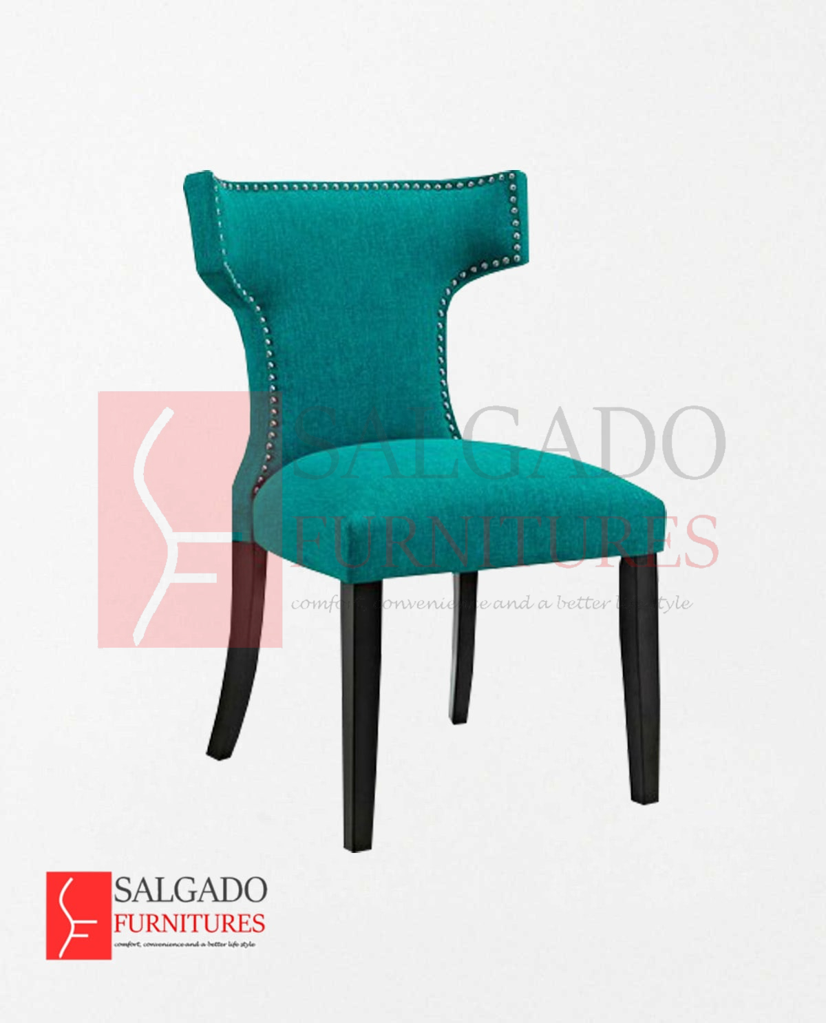 dining chair design wood