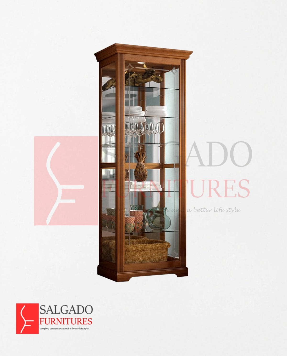 display-cabinet-designs-in-sri lanka
