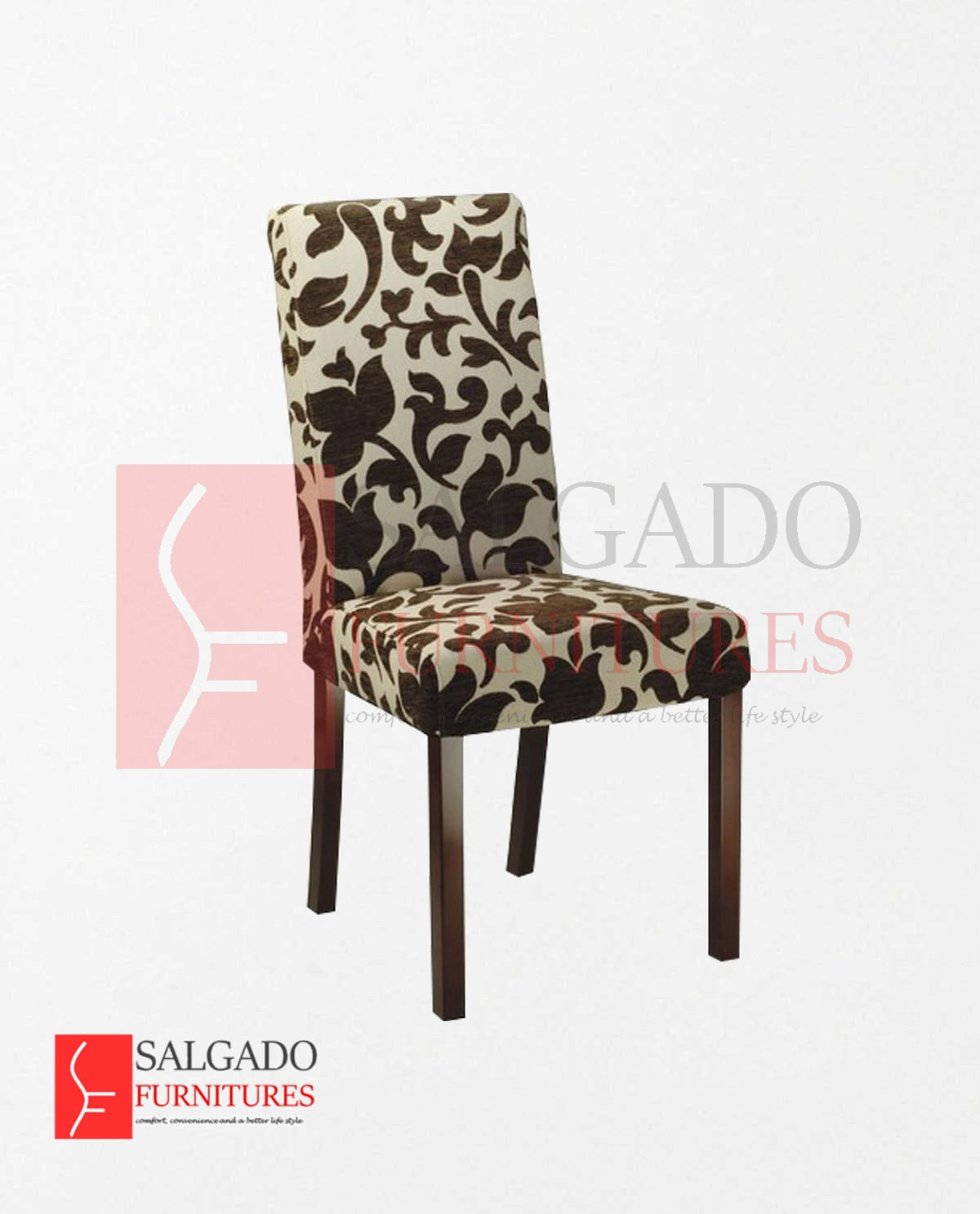dining chairs for sale in sri lanka