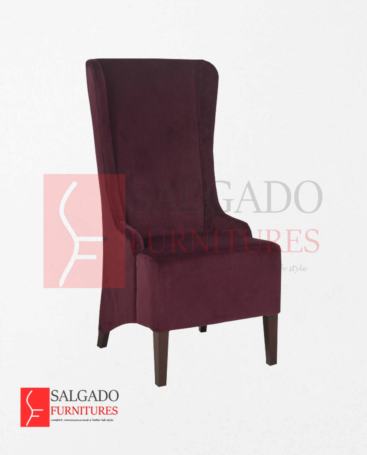 dining chairs price in sri lanka
