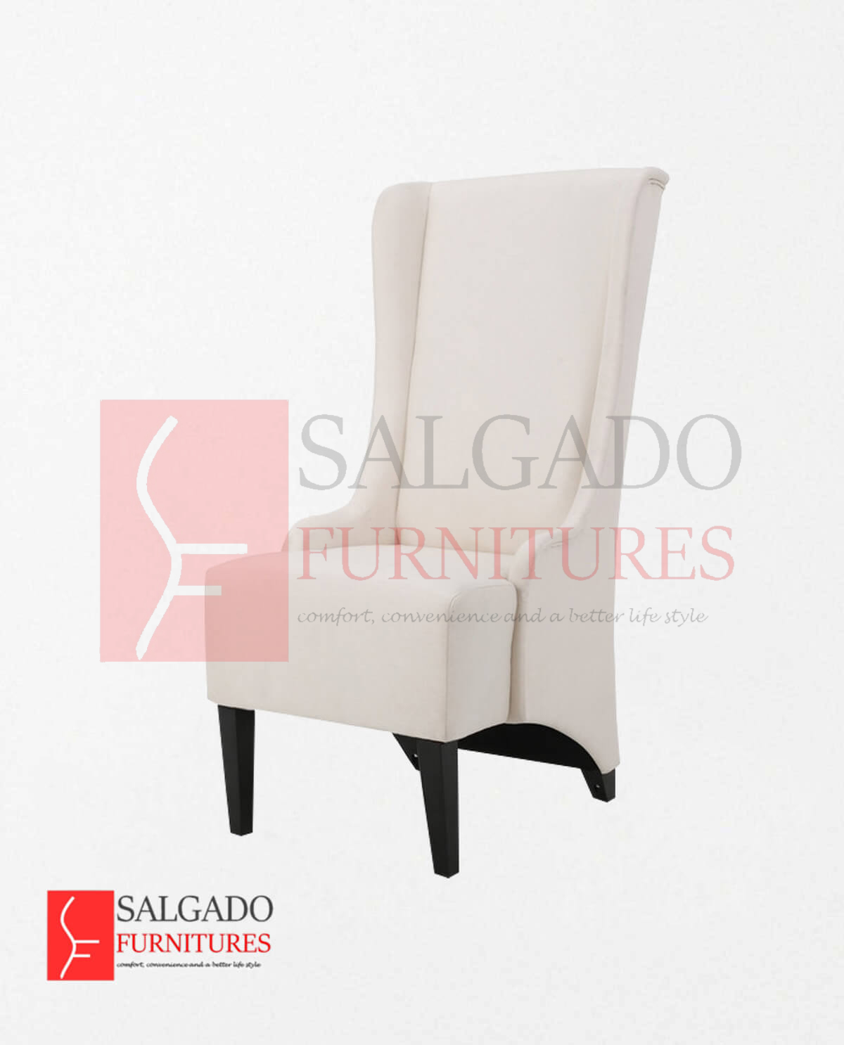 dining chairs price in sri lanka