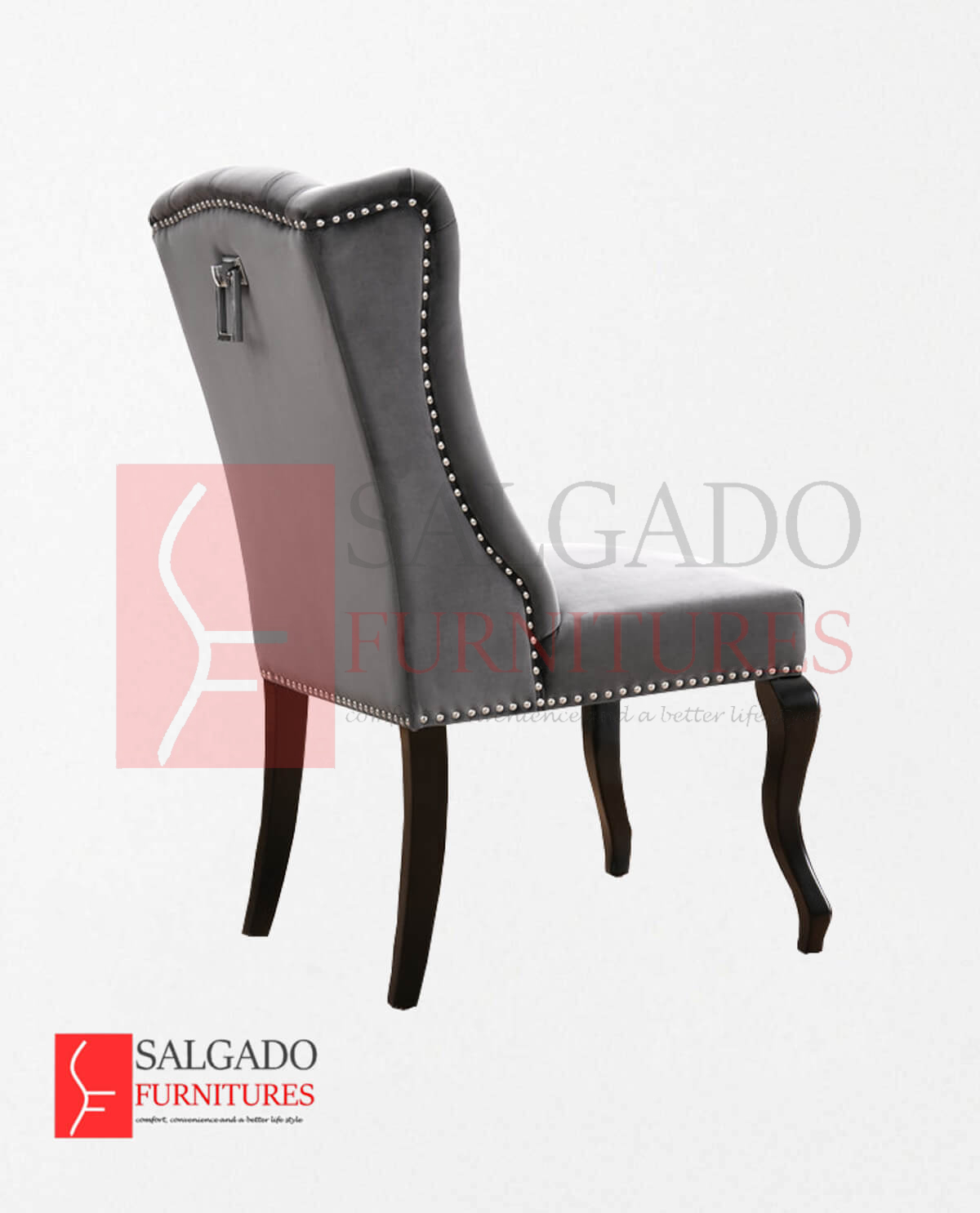 Nuuri Dining Chair