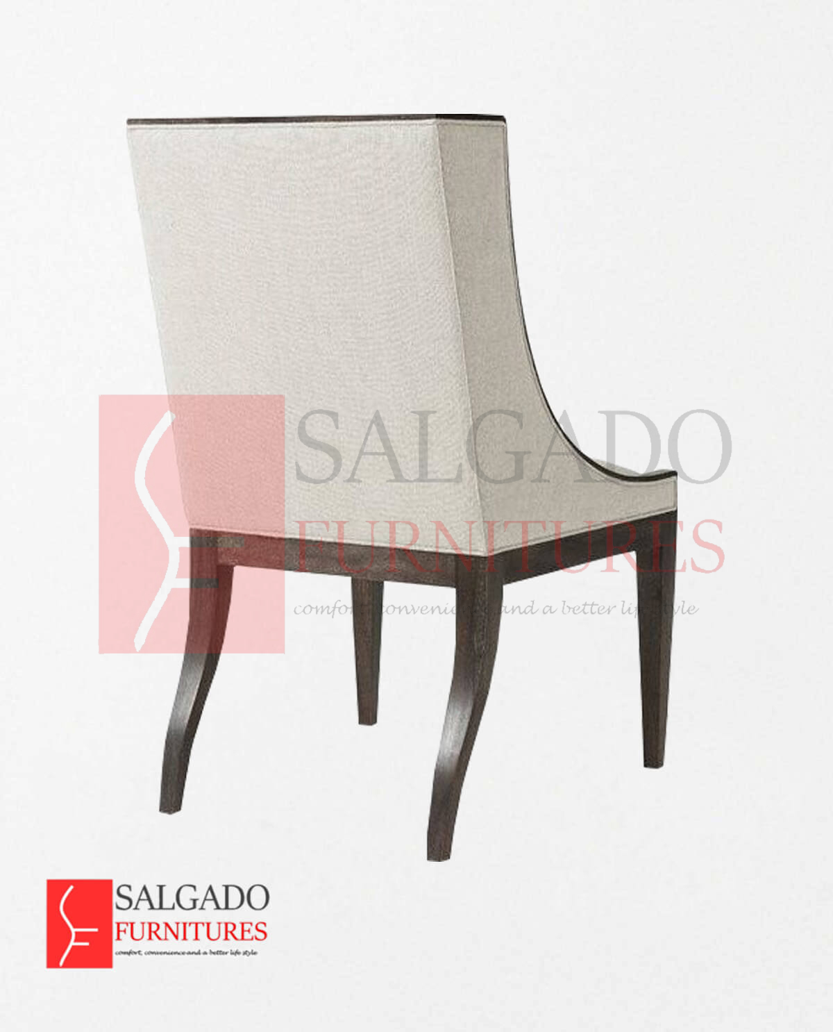 Voxy Side Chair