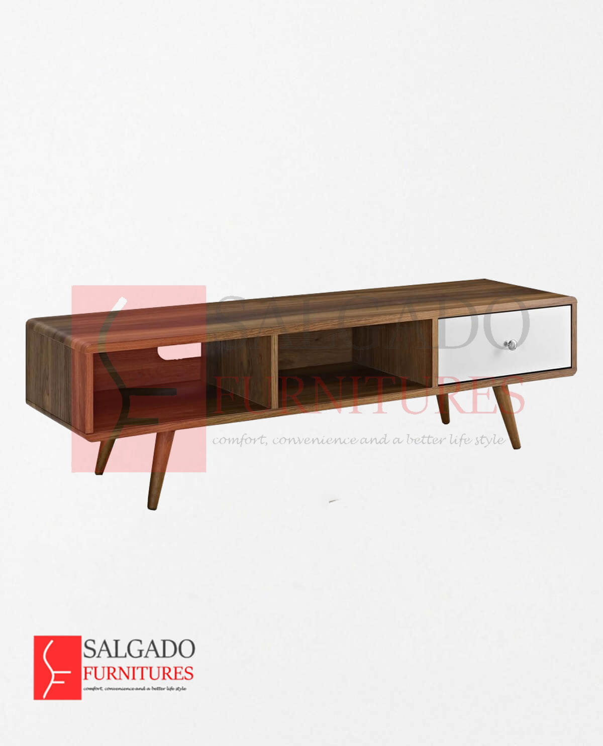 furniture-srilanka-ikman.lk