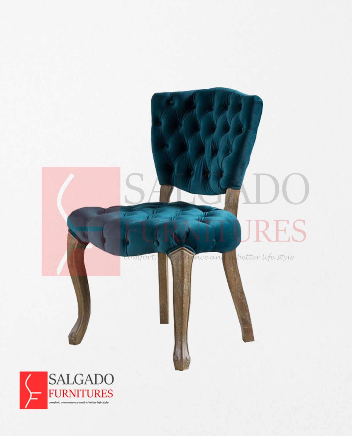 moratuwa furniture