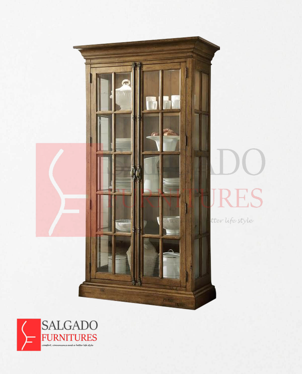 display-cabinet-sale-in-sri lanka