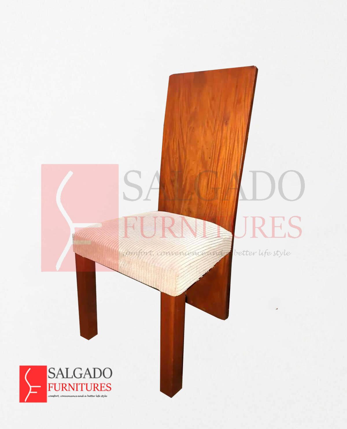 teak-dining-chairs