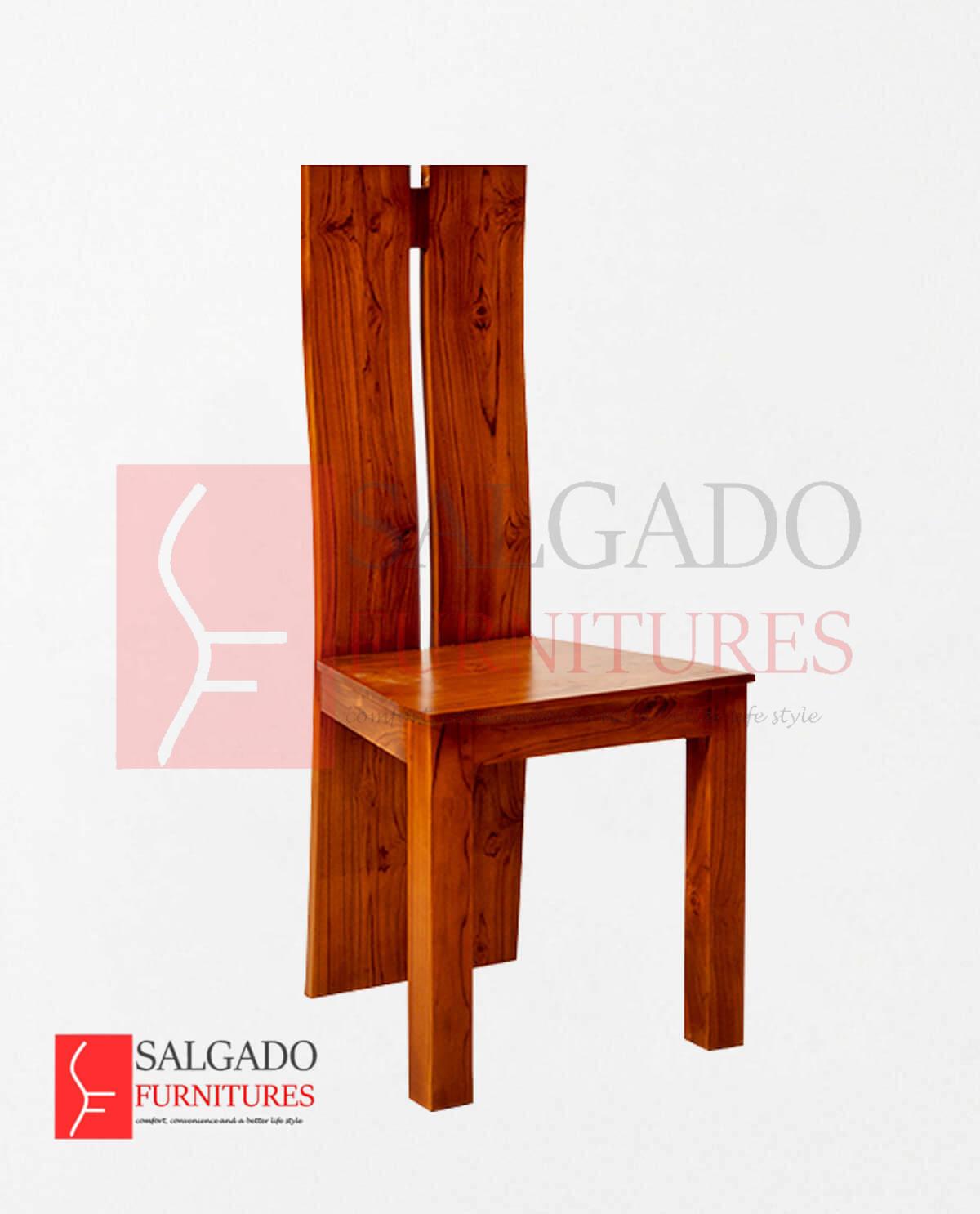 teak-chairs