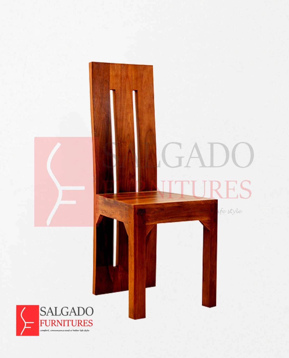 Dining Chairs Srilanka Salgado Furnitures Online