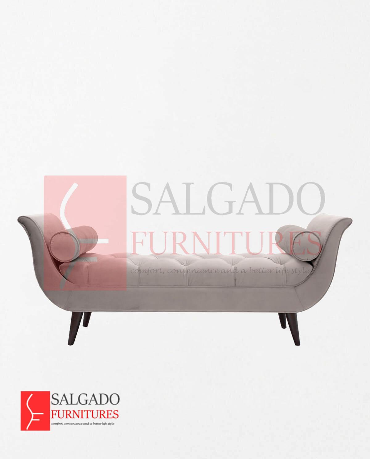 srilanka-couch-fabric