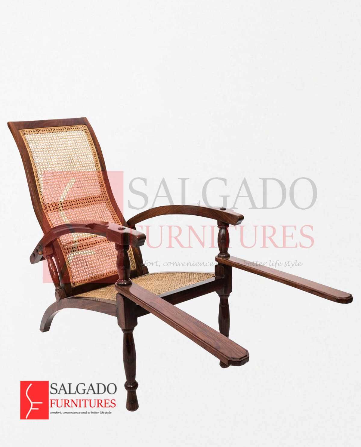 adjustable-relax-veranda-chair