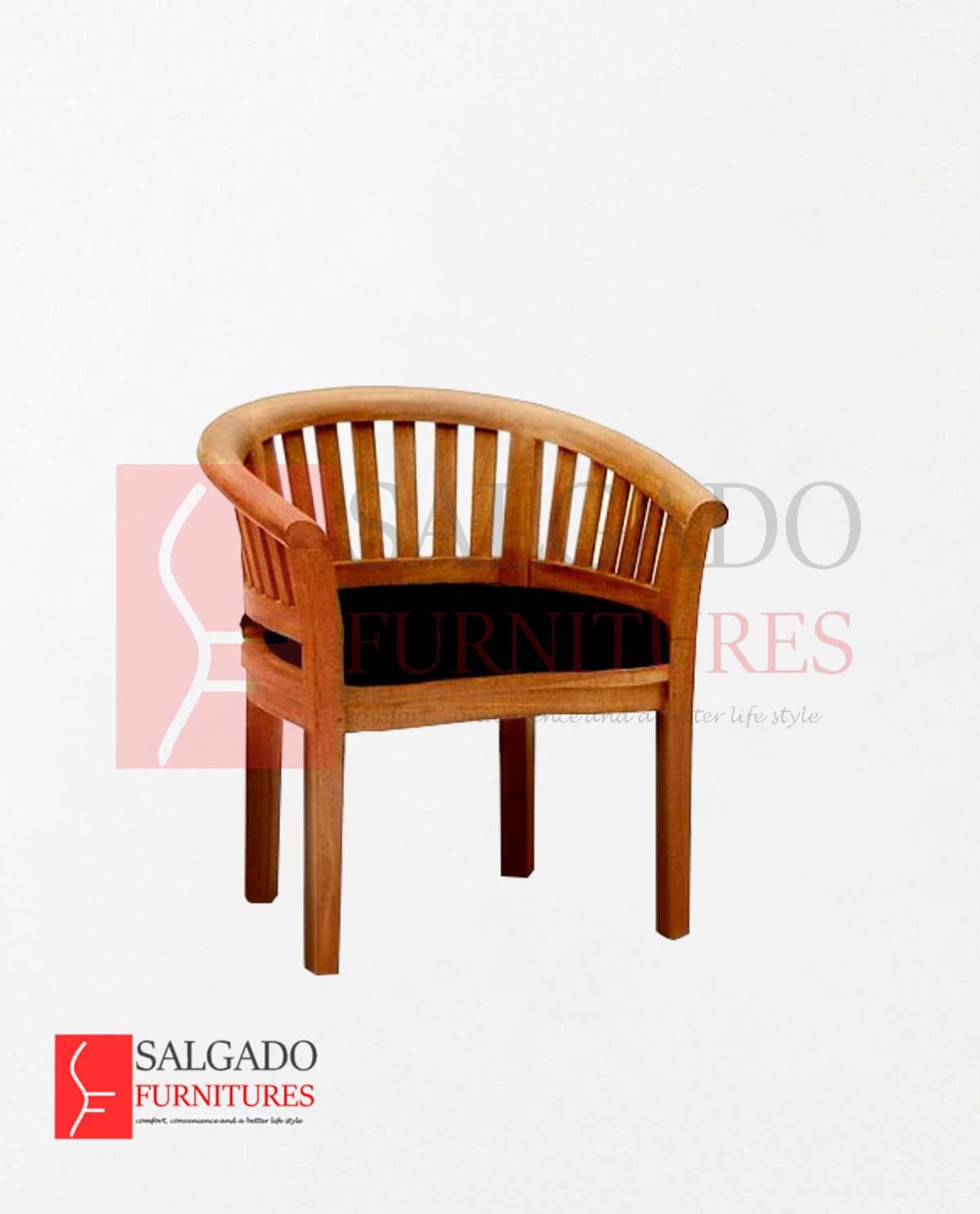 sale-varandha-chair