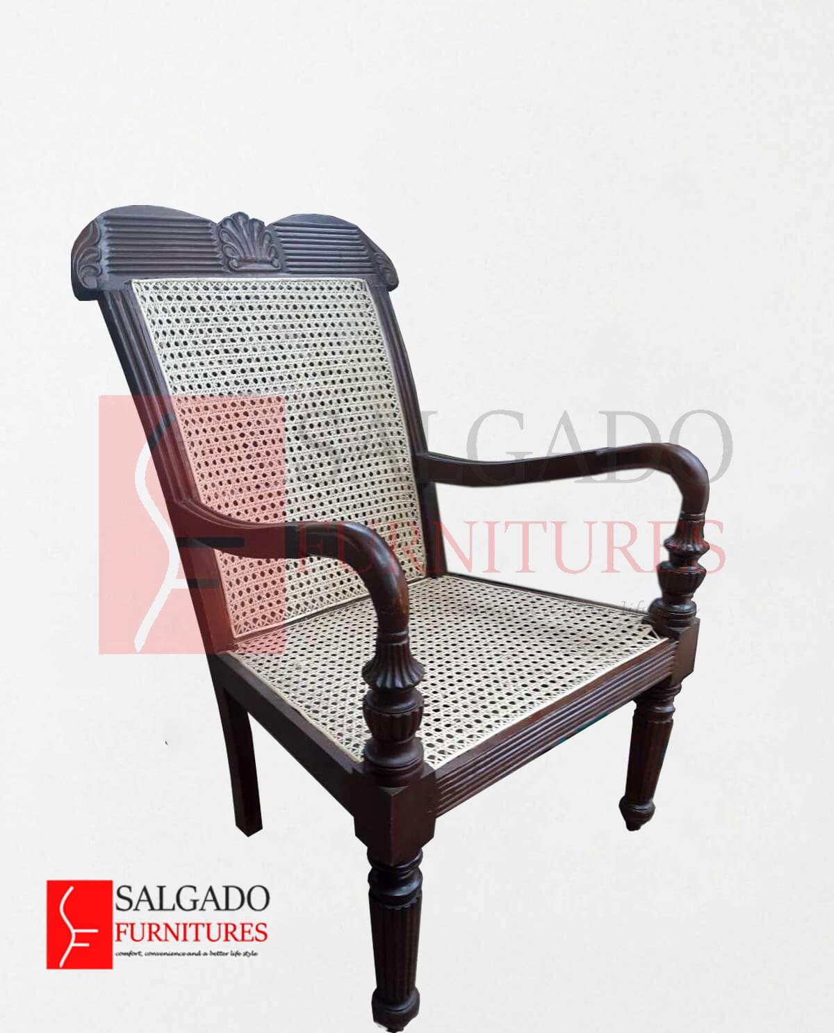 classic-shell-varandha-chair