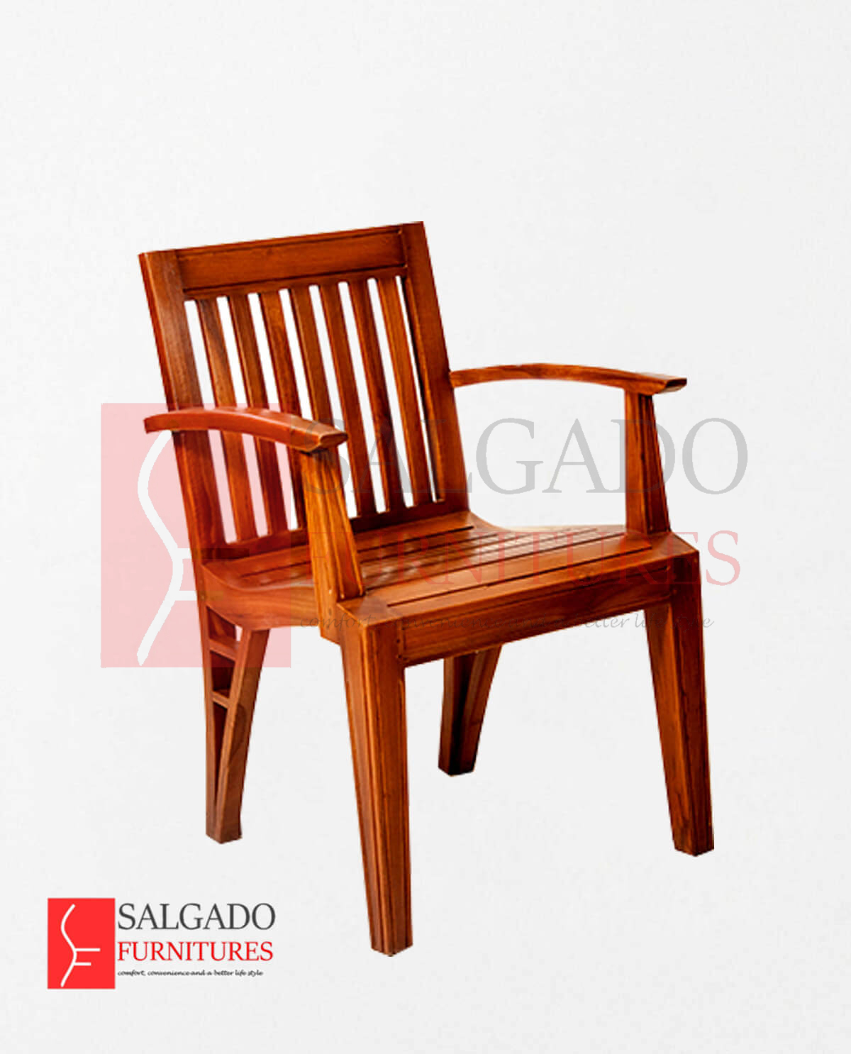 srilanka-damro-chair