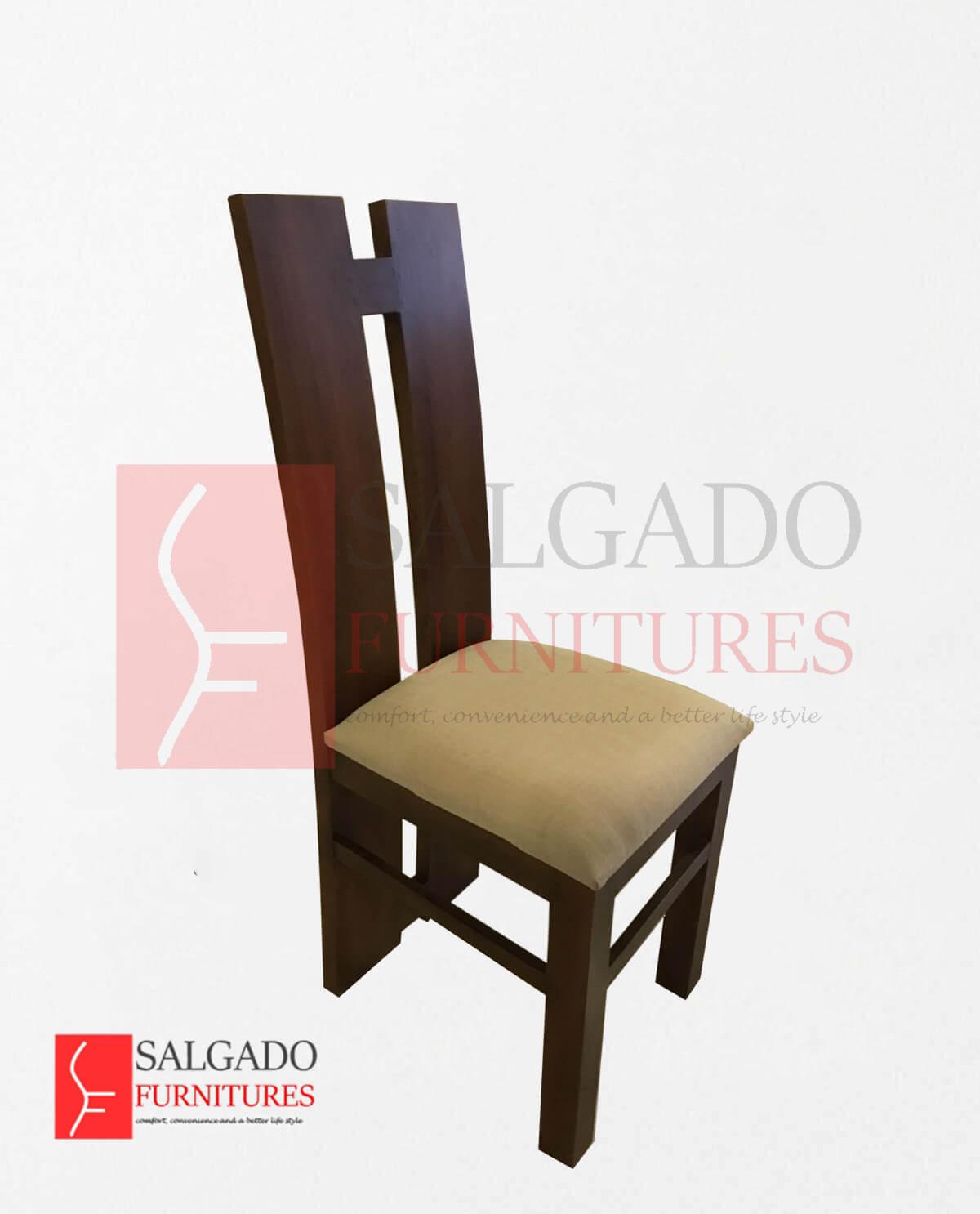 popular-dining-chair